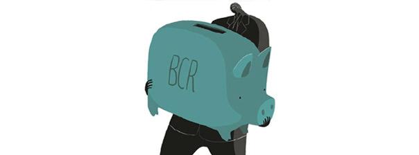 El mejor banquero central del mundo es peruano