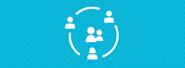 Retos y tendencias en Comunicación Interna