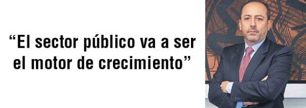 Entrevista a Hugo Santa María