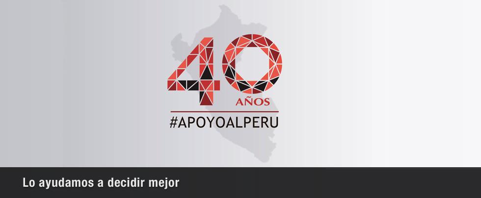 banner-APOYOALPERU2017_es