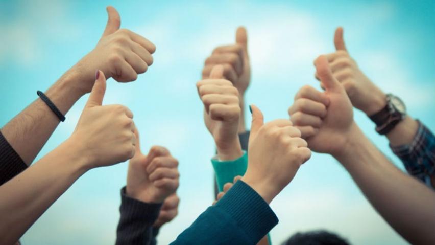 APOYO: confianza del consumidor regresó a terreno optimista en enero