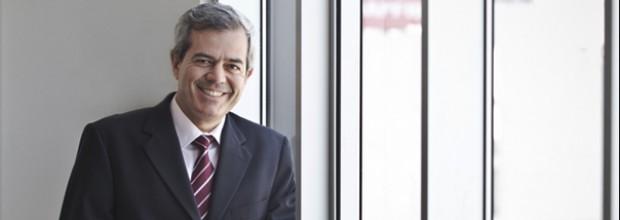 Gianfranco Castagnola – Respuesta a la crisis