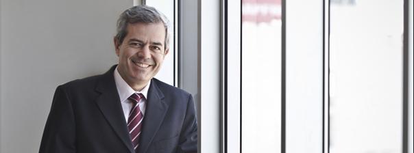 Entrevista a Gianfranco Castagnola
