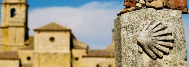 Camino de Santiago, una milenaria ruta de peregrinación católica
